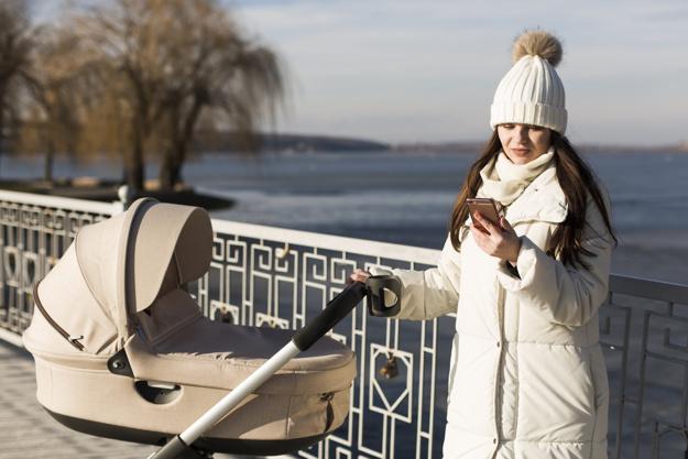 Cum alegem caruciorul perfect pentru copilul nostru